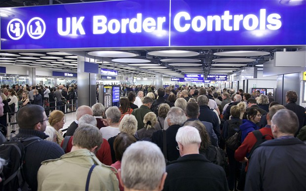출처 http://www.telegraph.co.uk/news/uknews/immigration/10548465/Long-time-immigrants-almost-as-concerned-about-immigration-as-UK-born-people-study-shows.html